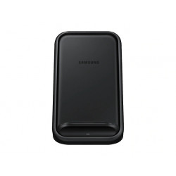 Samsung Wireless Charger Stand,-90770