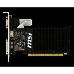 MSI GT710 1GD3H LP-90838