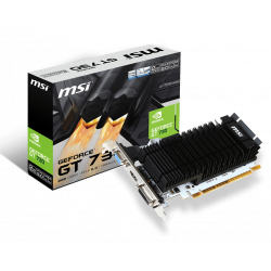 MSI N730K-2GD3H/LP-90847