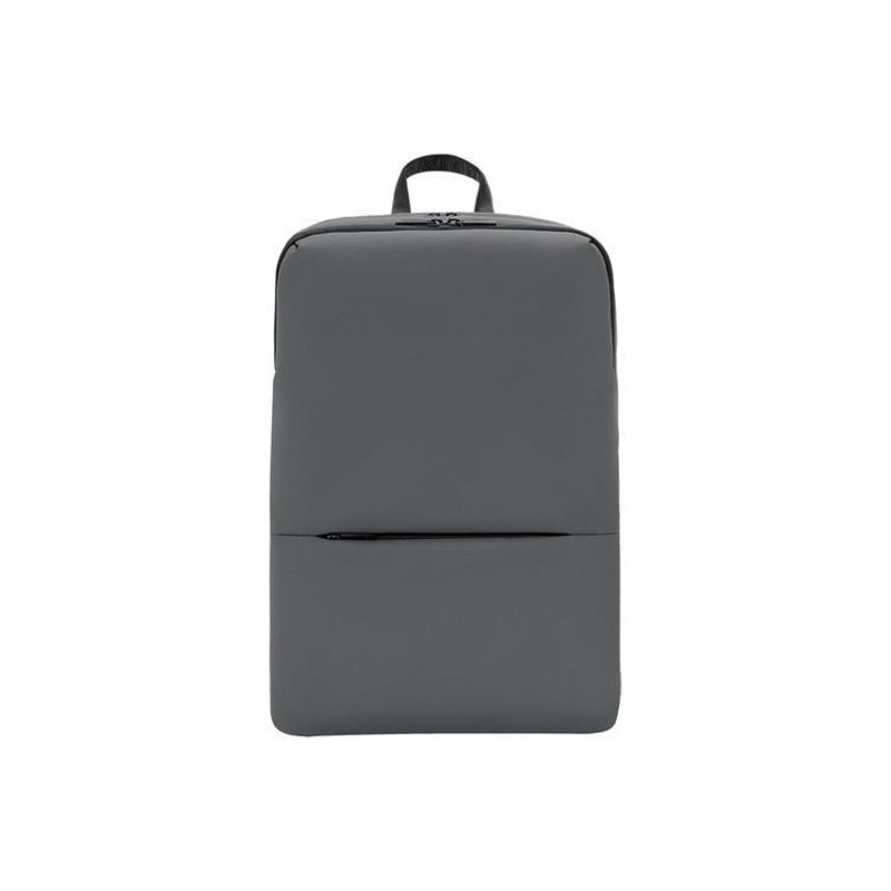 Xiaomi Раница Business Backpack-90881