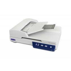 Xerox Documate Combo Scanner-90902