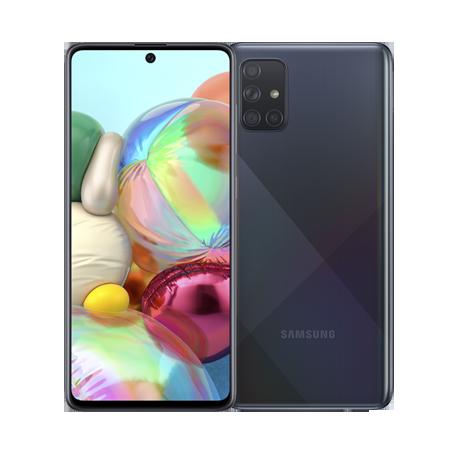 Smartphone Samsung SM-A715F GALAXY-91122