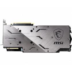 MSI RTX2080 SUPER GAMIN-91140