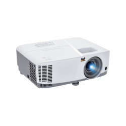 Projector Acer X1127i, DLP-91181