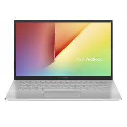 Asus X420FA-EB148T, Intel Core-91202