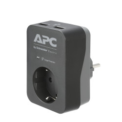 APC Essential SurgeArrest 1-91214