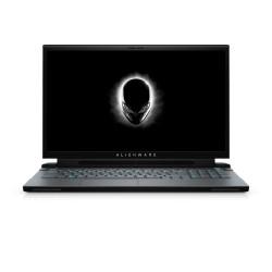 Dell Alienware m17 R2,-91253
