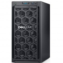 Сървър Dell Power Edge-91266