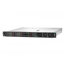 HPE ProLiant DL20 Gen10-91269