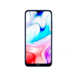 Smartphone Xiaomi Redmi 8-91341