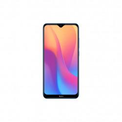 Smartphone Xiaomi Redmi 8A-91347