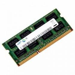 Samsung SODIMM 8GB DDR4-91355