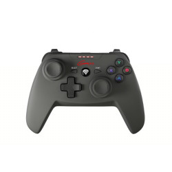 Genesis Wireless Gamepad Pv58-91378