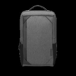 """Lenovo 15.6"""" Urban Backpack-91392"""