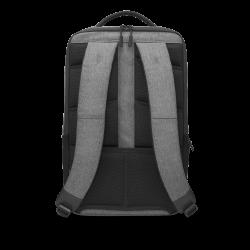 """Lenovo 15.6"""" Urban Backpack-91393"""