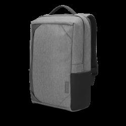 """Lenovo 15.6"""" Urban Backpack-91394"""