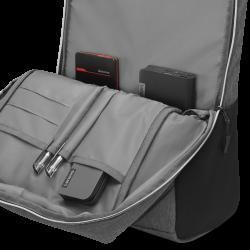 """Lenovo 15.6"""" Urban Backpack-91395"""