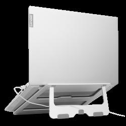 Lenovo Portable Aluminum Laptop-91399