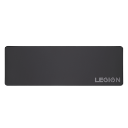 Lenovo Legion Gaming XL-91403