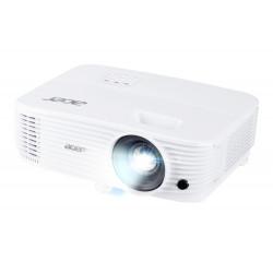 Acer Projector P1255, DLP,-91424