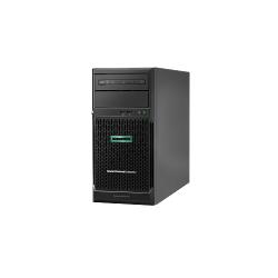 HPE ProLiant ML30 Gen10-91457