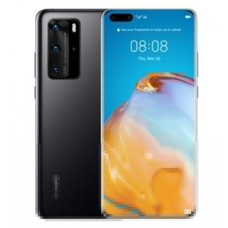 "Huawei P40 Pro,Black,ELS-NX9,6.58"",OLED2640x1200,Kirin 990-91462"