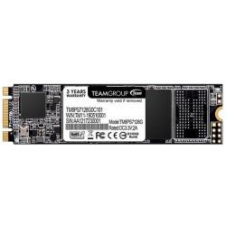 TEAM SSD MS30 128G-91603