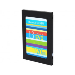TEAM SSD L3 EVO-91607