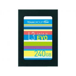 TEAM SSD L3 EVO-91608