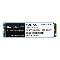 TEAM SSD MP33 256G-91617