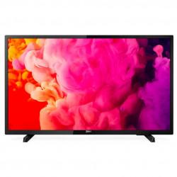 Телевизор Philips 32PHS4203/12-91634