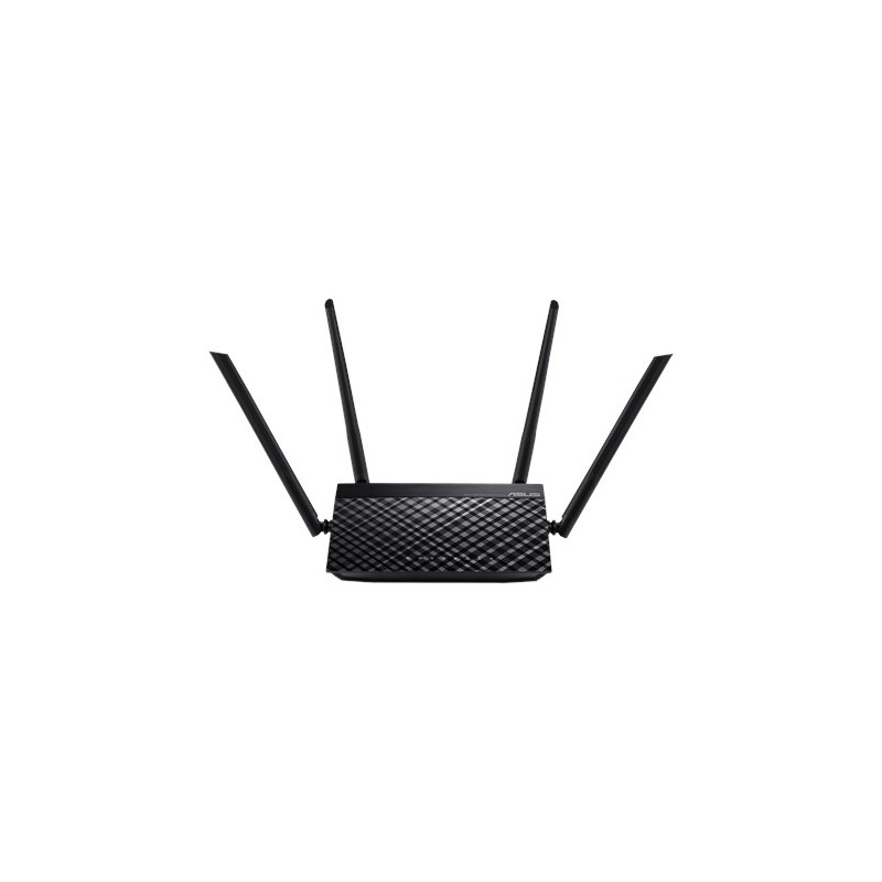 ASUS RT-AC51 WL ROUTER-91722