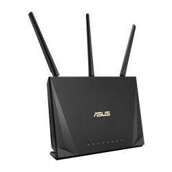 ASUS RT-AC65P WL GB-91726