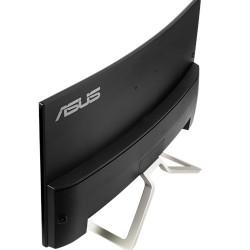 ASUS 31.5 VA326HR FHD-91760