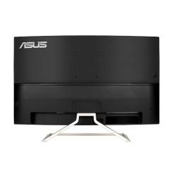ASUS 31.5 VA326HR FHD-91763