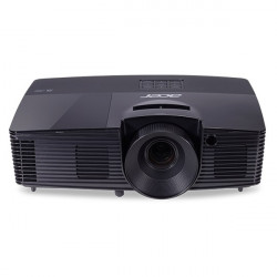 PROJECTOR ACER X118HP 4000LM-91793