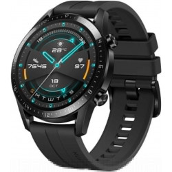 Huawei Watch GT2 -91804