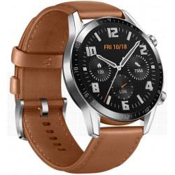 Huawei Watch GT2 -91805