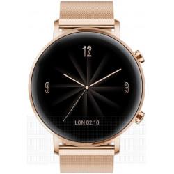 Huawei Watch GT2 -91806