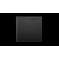 LENOVO TC M720Q /-91878
