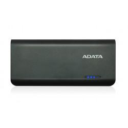 ADATA POWER BANK PT100-91890