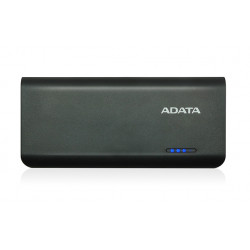 ADATA POWER BANK PT100-91892
