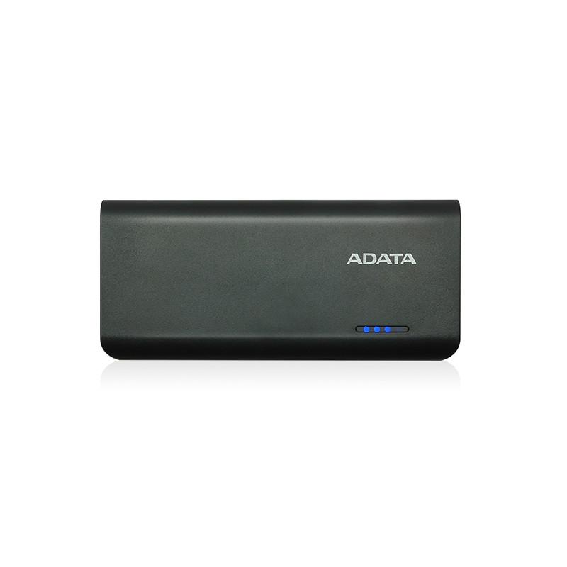 ADATA POWER BANK PT100-91892