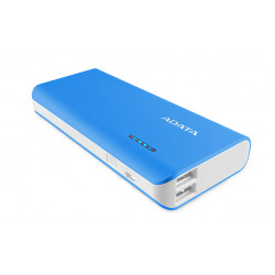 ADATA POWER BANK PT100-91896