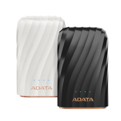 ADATA POWER BANK P10050C-91898
