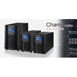 FORTRON CHAMP 2KVA TOWER-91905