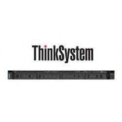 "ThinkSystem SR250, SR250/SR150 3.5""x4-91916"
