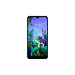"""LG Q60, 6,26"""" HD+-91920"""
