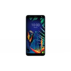 """LG K40, 5,7"""" HD+-91923"""