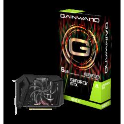 GAINWARD GTX1660TI PEGASUS 6GB-91981